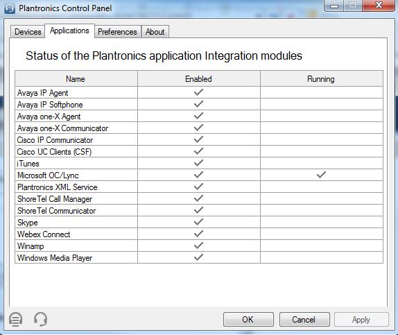 Matt Landis Windows PBX & UC Report: February 2011
