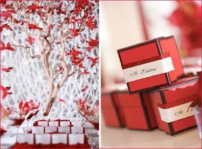 https://3.bp.blogspot.com/_yNgXH3p0ULY/SrkgZz1M4eI/AAAAAAAAAuM/YW3ekD7XDis/s400/Butterfly+Wedding+2.jpg