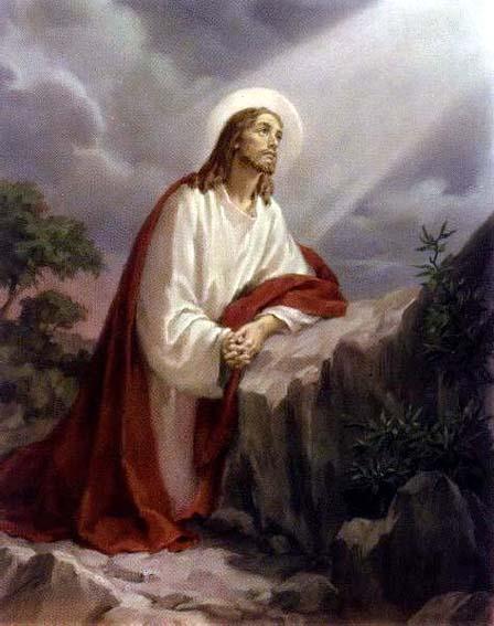 El Padre nuestro