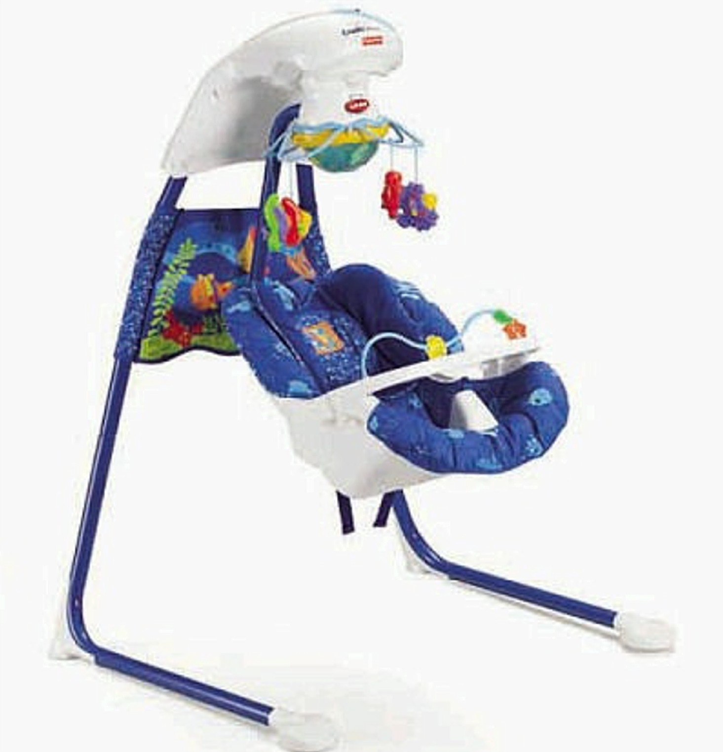 Graco Baby Swing Chair Uk Desk And Combo Fisher Price