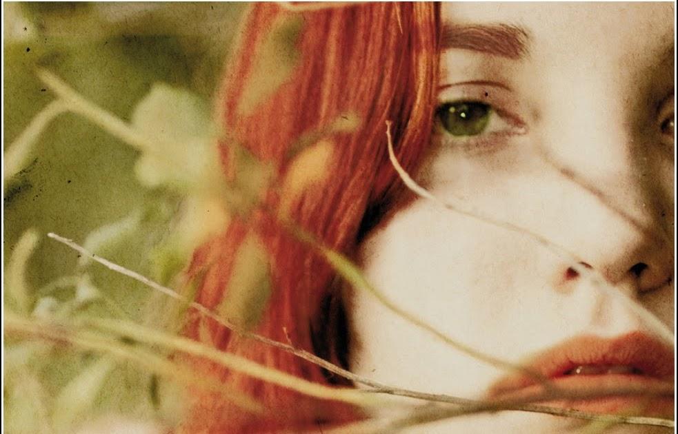 i piaceri della vita Blanco_como_la_nieve_rojo_como_la_sangre_jr_alessadro