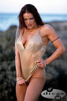 Tits Naked Amy Lita Jpg