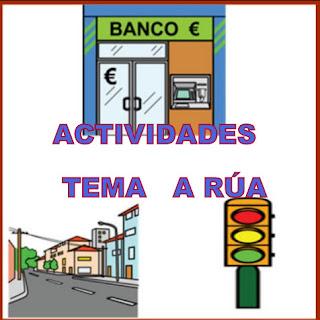 http://www.edu.xunta.es/centros/ceipchanopinheiro/aulavirtual/file.php/3/rsagra/CONECEMENTO_DO_MEDIO_1o/ru_a.html