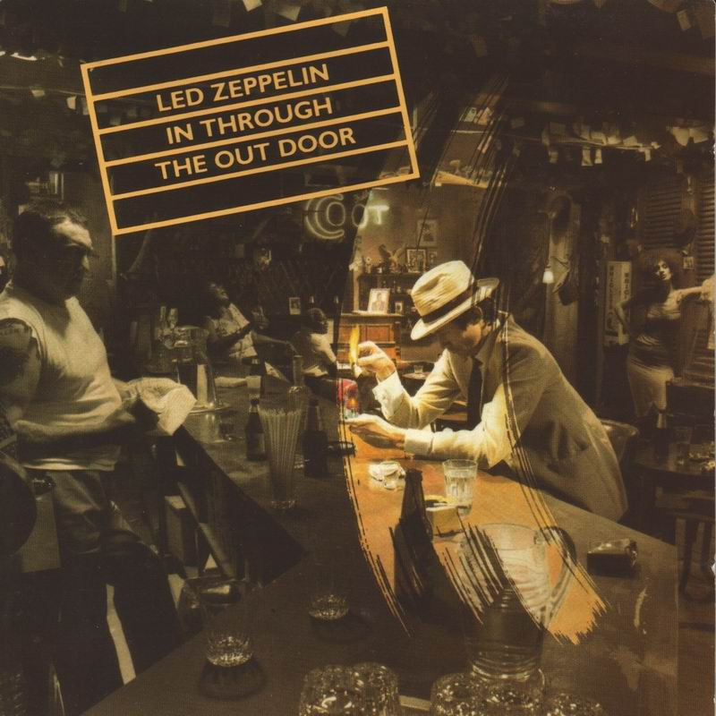 in through the out door musicotherapia led zeppelin in through the out door 1979 56540