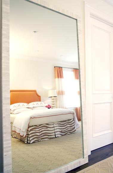 Royal T Designs Massucco Warner Miller Bedrooms