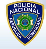 Resultado de imagen para cuartel de la policia de Pedernales Rep.Dominicana