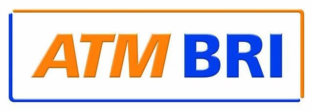 BRI: Gambar ATM BRI (Jpeg)
