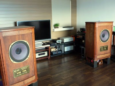 doctorjohn cheaptubeaudio audio reviews and more home. Black Bedroom Furniture Sets. Home Design Ideas