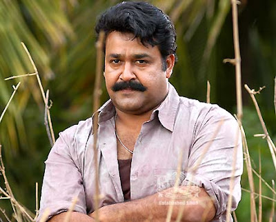 Mohanlal Prince of Kerala   the Complete Actor: Mohanlal's ...