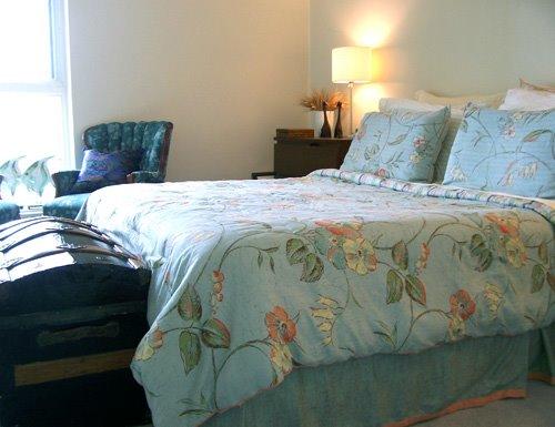 Bedroom Sets Denver Co