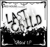 Lirik Lagu Diary Depresiku - Last Child dari album Grow Up chord kunci gitar, download album dan video mp3 terbaru 2018 gratis