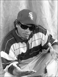 Keep It Gangsta: Eazy-E - EP It's On (Dr. Dre) 187um Killa ... Its On (dr. Dre) 187um Killa