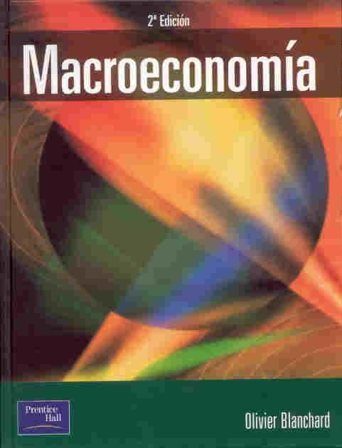 Descargar Libros De Administracion De Empresas ... @tataya.com.mx 2021
