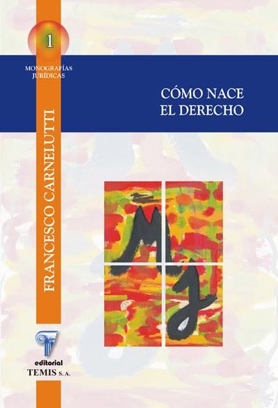 Como Nace El Derecho ~ DESCARGAR LIBROS DE DERECHO DESCARGAR GRATIS LIBROS DE DERECHO BAJAR ... @tataya.com.mx