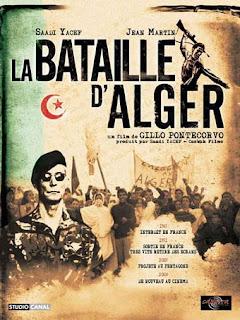 BAIXAR BATALHA DE ARGEL O A FILME DUBLADO