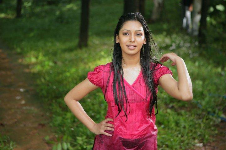 Djbaba-club: Bangladeshi Model Prova With Boyfriend Rajib
