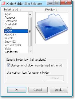 iColorFolder_skin_selector
