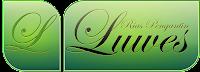 Logo Rias Pengantin Luwes