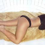 Claudia Lizaldi - Galeria 1 Foto 7