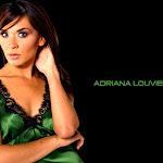 Adriana Louvier - Galeria 2 Foto 7