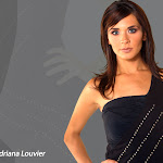 Adriana Louvier - Galeria 2 Foto 3