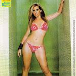 Raquel Bigorra - Galeria 1 Foto 6