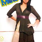 Maite Perroni - RBD Galeria 1 Foto 9