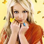 Britney Spears - Galeria 1 Foto 2