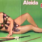 Aleida Nuñez - Galeria 1 Foto 5