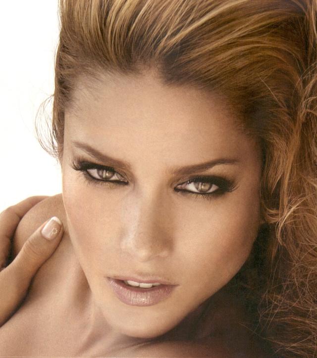Adriana Fonseca - Galeria 1 Foto 1