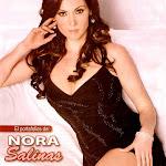 Nora Salinas - Galeria 1 Foto 7