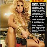 Raquel Bigorra - Galeria 2 Foto 3