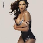 Luz Elena Gonzalez - Galeria 3 Foto 6