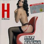 Luz Elena Gonzalez - Galeria 3 Foto 10