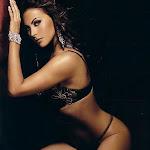 Vanessa Guzman - Galeria 3 Foto 4