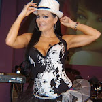 Maribel Guardia - Galeria 3 Foto 8