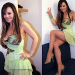 Maribel Guardia - Galeria 3 Foto 6