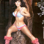 Maribel Guardia - Galeria 3 Foto 5
