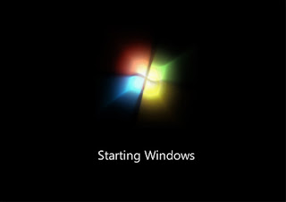 Windows 7 Boots Slower Than Windows Vista?