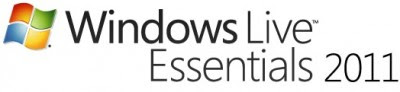 Windows Live Essentials 2011 Download