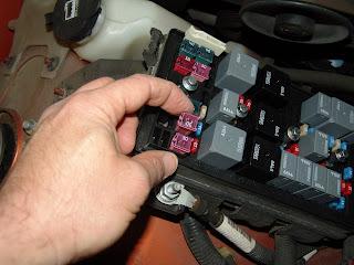 chevy impala engine diagram wiring diagram for car engine egr valve 2001 chevy tahoe further gm 3 8 engine diagram sensor location as well gm