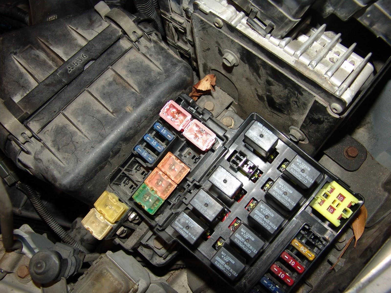 2006 Vw Beetle Battery Fuse Box Diagram Manual Of Wiring 2002 Melting Free Engine