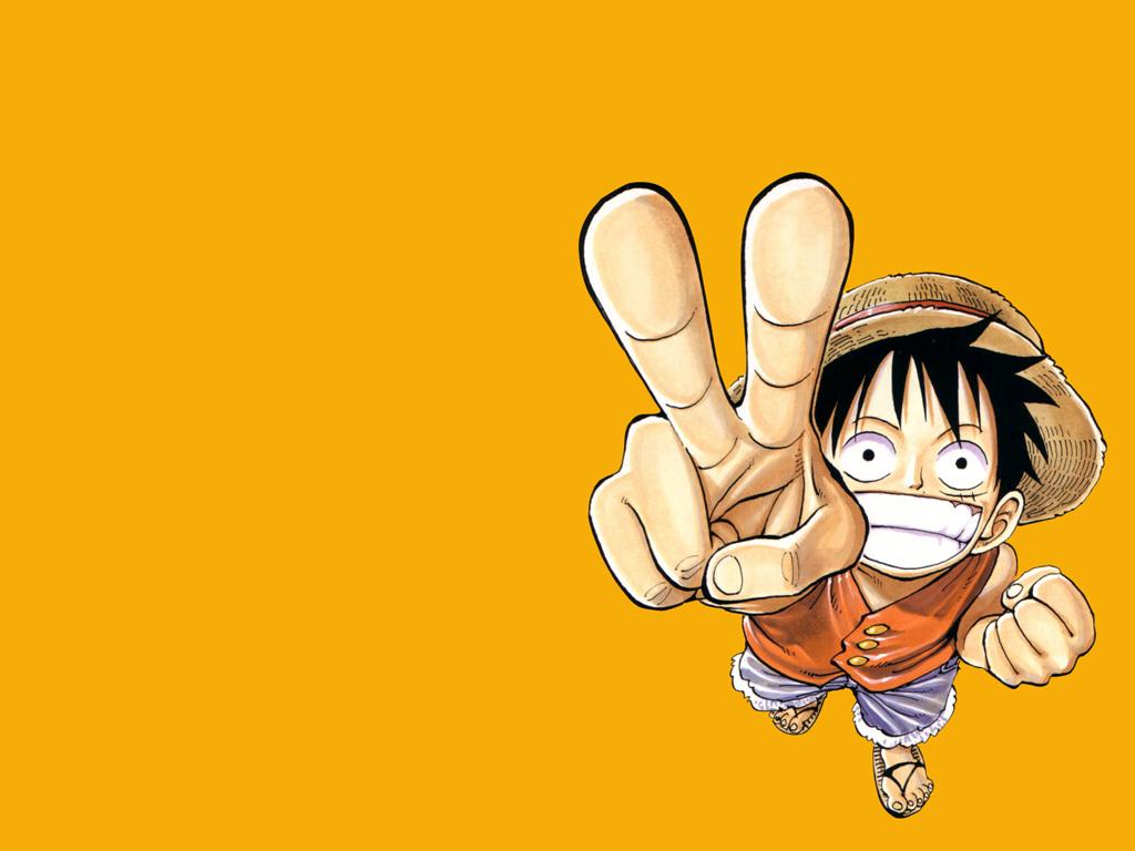 馬斯特桌遊天地: 【桌布】One-Piece