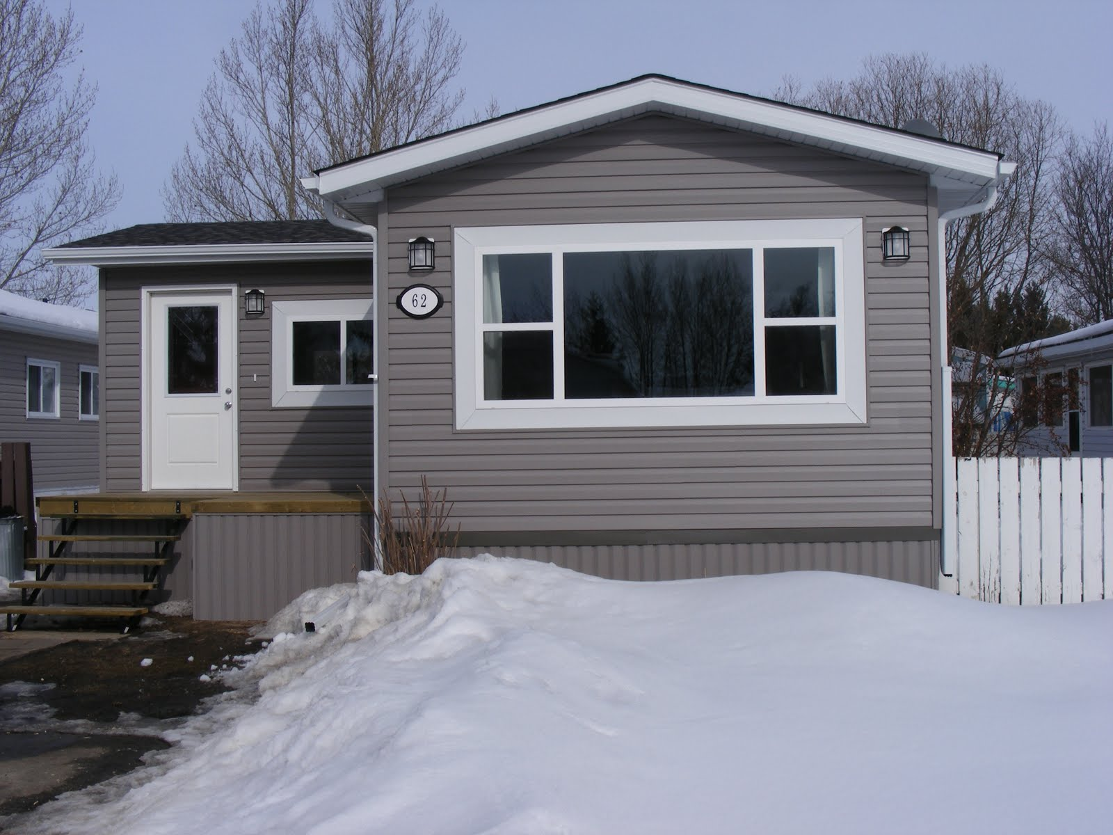 Mobile home makeover on a budget home decorating ideas