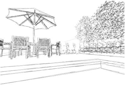 John Denson RLA Landscape Architecture Musings: September 2010