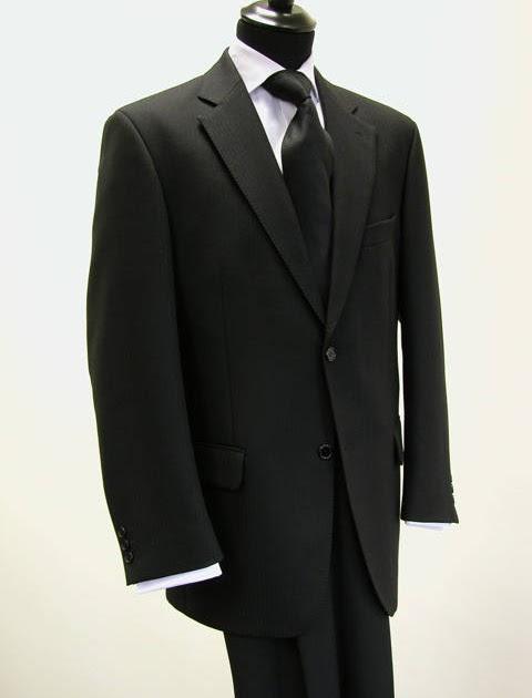 Asas Protokol Malaysia Jenis Jenis Pakaian