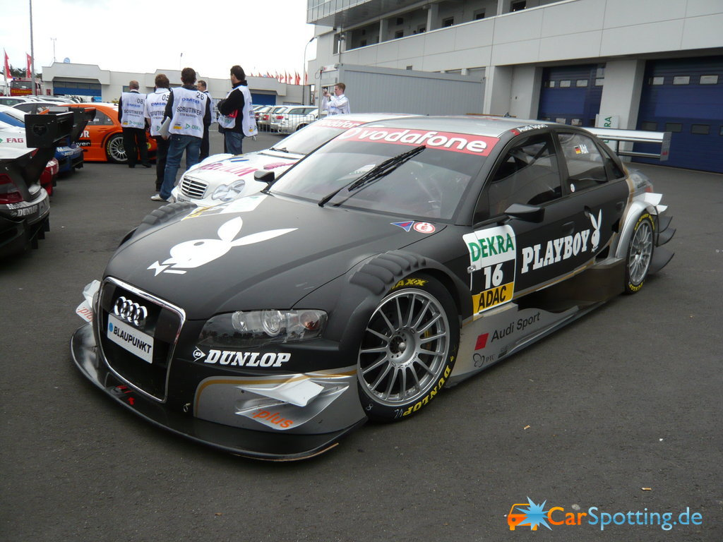 wallpaper  wallpapers audi a4 b5
