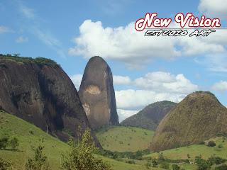 Goiabeira Minas Gerais fonte: 3.bp.blogspot.com