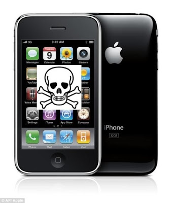 iphone text virus for iphone 3523