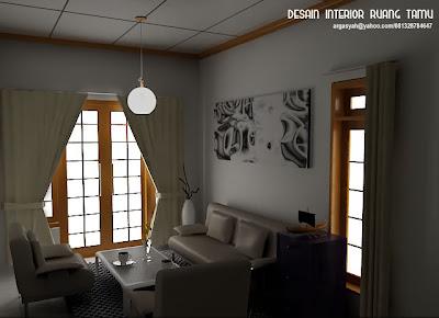 interior+ruang+tamu